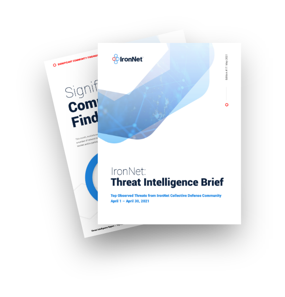 IronNet-Threat-Intelligence-Brief-May-2021-Cover@2x