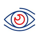 IronNet-enhanced-visibility@2x