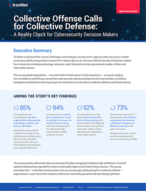 Ironnet-Collective-Defense-Whitepaper