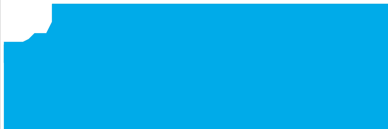 KJR_Logo_BlueWhite_RGB_PNG