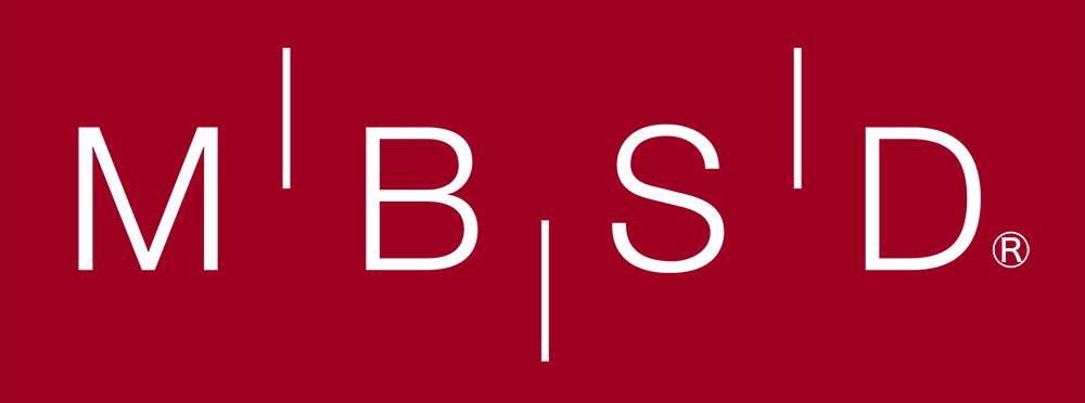 MBSD Logo