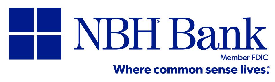 NBH-294-SPOT-FDIC-Tag-2016