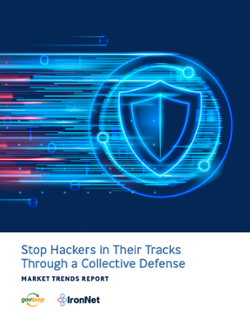 Thumb_stop-hackers-in-their-tracks-through-collective-defense-1