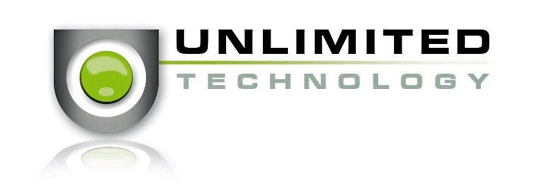UTI Logo-1