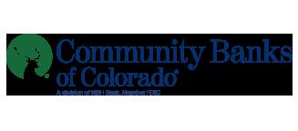 community banks logo