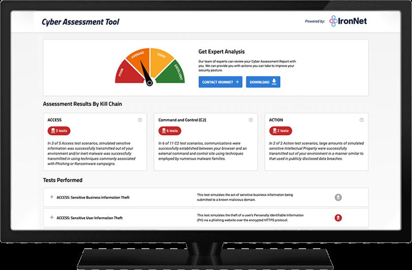 cyber-assessment-tool-1