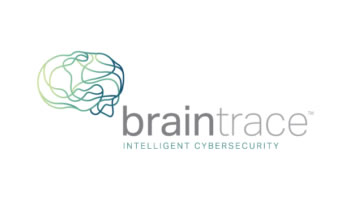 Braintrace Logo