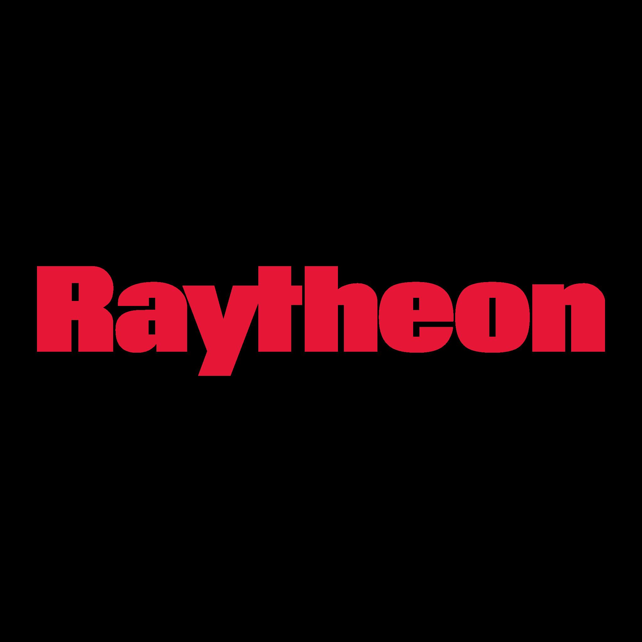 raytheon-logo-2048x2048